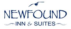 Newfound Inn & Suites | Affordable Accommodations in Conception Bay South, Newfoundland